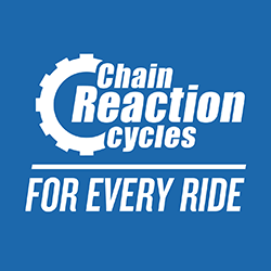 Chain Reaction Cycles se